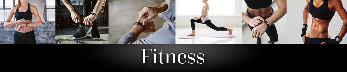 fitness-collage-InBodyBAND2